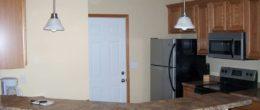 Cedar Rapids, Property ID #116177
