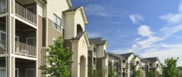 Noblesville, Property ID #122507